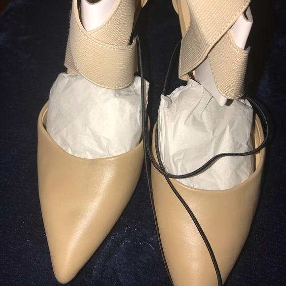 111064b5c4c Liz Claiborne Shoes - Liz Claiborne Womens Keegan Pumps